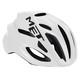 MET Rivale Helm white